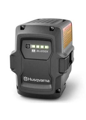 Bateria-Husqvarna-BLI200X-36V-5.2Ah