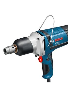 Chave-de-Impacto-Bosch-GDS-18E-de-1-2-Pol-500W-220-Volts