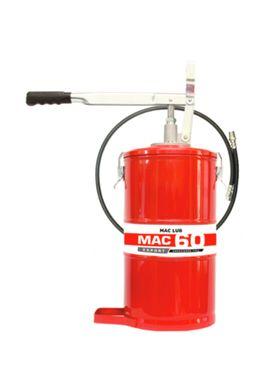 Bomba-De-Graxa-Manual-MacLub-14-Kg-Mac-60-Export