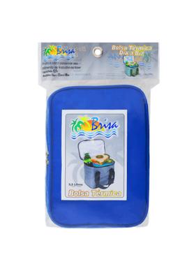 Bolsa-Termica-Brisa-de-Ipanema-55-Litros-Cooler-Quente-ou-Frio