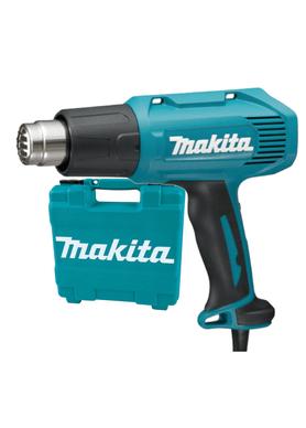 Soprador-Termico-Makita-HG5030K-1.600W-com-Maleta