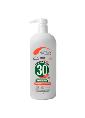 PROTETOR-SOLAR-NUTRIEX-UV-FPS-30-COM-REPELENTE-1-LITRO