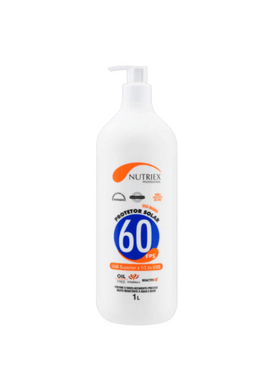 Protetor-Solar-Nutriex-UV-FPS-60-1-Litro