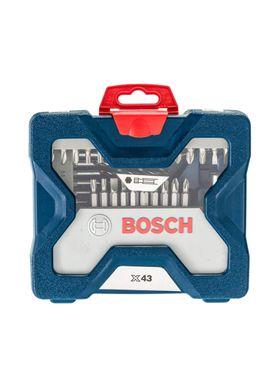 Kit-de-acessorios-Bosch-X-line-Titanio-43-pecas