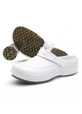 Sapato-de-Seguranca-Profissional-Soft-Works-BB60-Antiderrapante