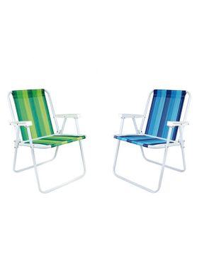 Kit-Cadeira-de-Praia-Mor-2002
