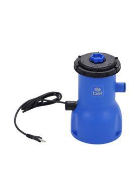 bomba-de-filtragem-127v-3000-lh-bel