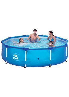 piscina-armacao-5000-l-305-m-x-76-cm-510000-00